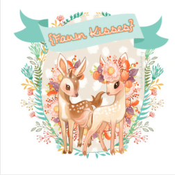fawn-kisses-logo